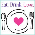 Eat.Drink.Love.