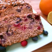 Berry-Citrus-Bread-91