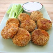 Buffalo-Chicken-Bites-11