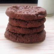 Low-Carb-Chocolate-Cookies-21