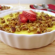 Low-Carb-Creme-Brulee-3_phixr1
