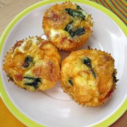 Egg-Muffins-1-resize1
