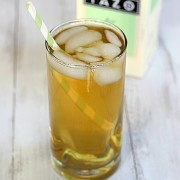 Iced-Green-Tea-1-mark