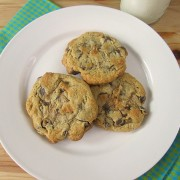 Low-Fat-Chocolate-Chip-Cookies-11