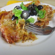 Skinny-Chicken-Enchiladas-11