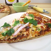 BBQ-Chicken-Pizza-31