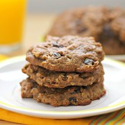 Banana-Oatmeal-Cookies-11
