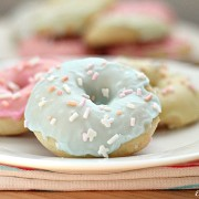 Italian-Biscuit-Cookies-1-mark1