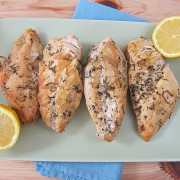 Slow-Cooker-Lemon-Rosemary-Chicken1