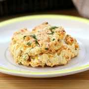 Cheddar-Chive-Biscuits-2-mark11