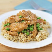 Honey-Sesame-Chicken-5-mark1