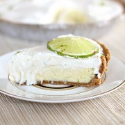 Key-Lime-Pie-4-mark1
