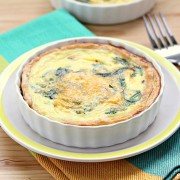 Low-Fat-Spinach-Lorraine-Quiche-2-mark1