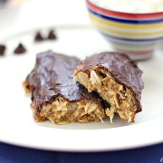 Peanut-Butter-Coconut-Protein-Bars-3-mark1