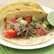 Pulled-Pork-Tacos-5-mark1