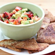 Strawberry-Avocado-Salsa-2-mark1