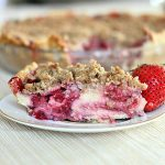 Strawberry Cream Pie 2 mark