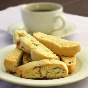 Biscotti-Cookies-2-mark1