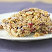 Granola-Bars-3-mark1