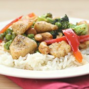 Honey-Cashew-Chicken-6-mark1