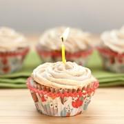 Chai-Cupcakes-2-mark1