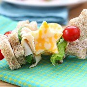 Sandwich-Kabobs-1-mark1