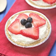 Mascarpone-Cream-Fruit-Pies-2-mark1