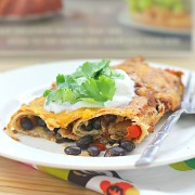 Spicy-Black-Bean-Enchiladas-1-mark1