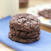 Chocolate-Hazelnut-Cookies-4-mark1