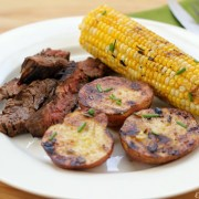 Marinated-Grilled-Flank-Steak-3-mark1
