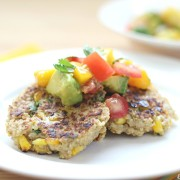 Quinoa-Corn-Cakes-4-mark11
