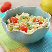 Summer-Lemon-Orzo-1-mark1
