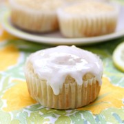 Tuscan-Lemon-Muffins-1-mark1