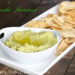 Avocado-Hummus-3_labeled
