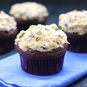 Chocolate-Cupcakes-with-Cookie-Dough-Frosting-2-mark1