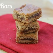 Fig-Bars-3-mark-title1