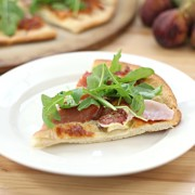 Proscuitto-Fig-and-Argula-Pizza-6-mark1