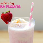 Strawberry-Soda-Floats-7-title1