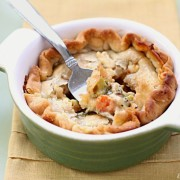Veggie-Pot-Pies-6-mark1