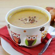 Apple-Pumpkin-Soup-7-mark1