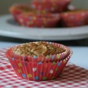 Gluten-Free-Pumpkin-Spice-Muffin-11