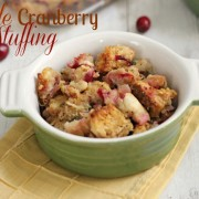 Apple-Cranberry-Stuffing-2-title1