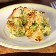 Broccoli-Gratin-1-mark1