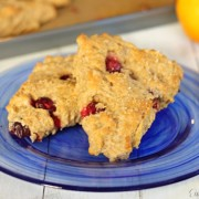 Cranberry-Orange-Scones-2-mark1