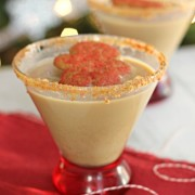 Gingerbread-Martini-6-mark1
