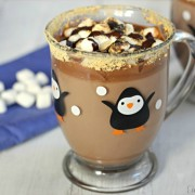 SMores-Hot-Chocolate-2-mark1