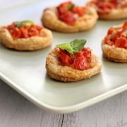 Tomato-Parm-Tarts-1-mark1