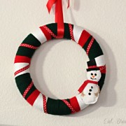 Yarn-Wreaths-Snowman-1-mark1