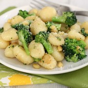 Browned-Butter-Gnocchi-1-mark1