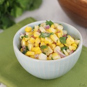 Corn-Salsa-2-mark1